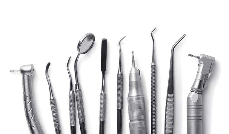 dentist-tools